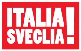 Festival_della_partecipazione-Italia_Sveglia
