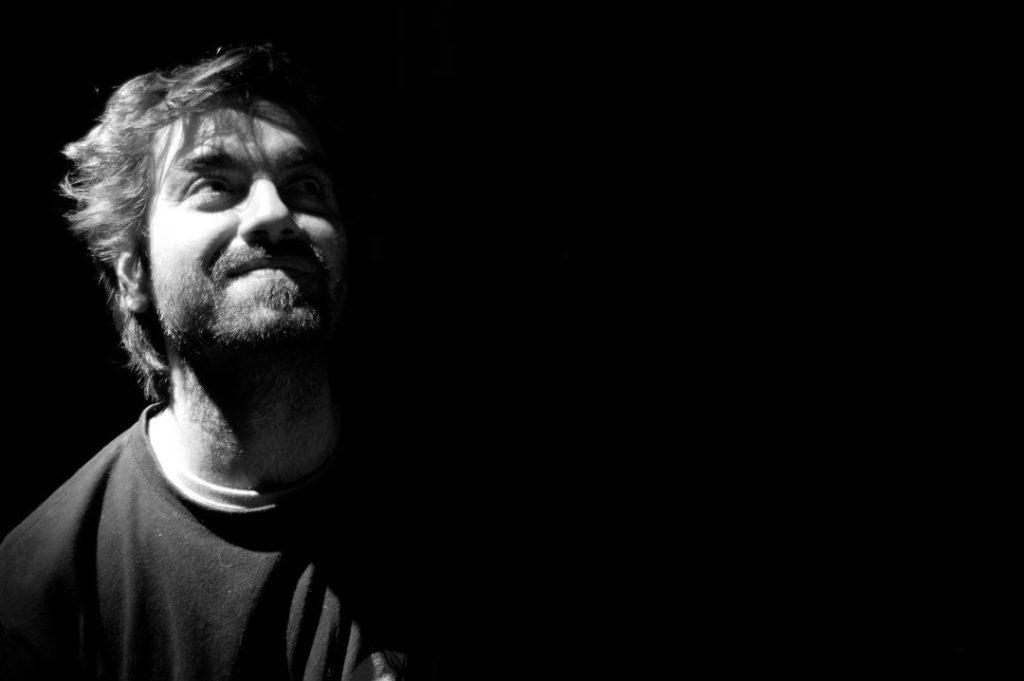 Valerio Gatto Bonanni - Festival della Partecipazione