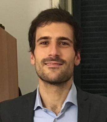 Luca Giunti - Festival della Partecipazione